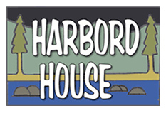 The Harbord House