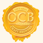 Ontario-Craft-Brewers-Logo