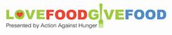 Logo-LFGF_sm