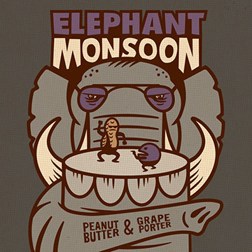 elephant_500px