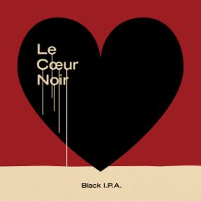 label-lecoeurnoir-300x300
